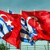 Τουρκικό θράσος για την Δυτ. Θράκη