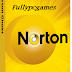 Norton Ghost 15 Free Download Full Version