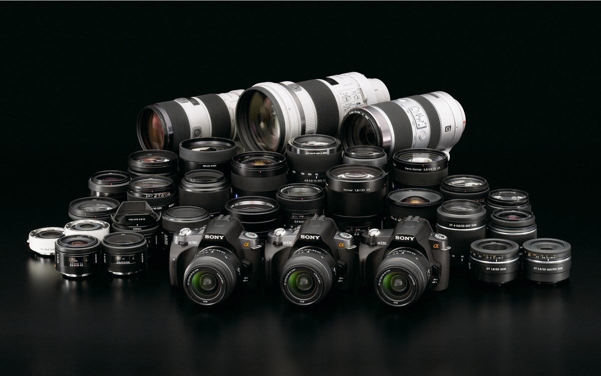 Harga Kamera Nikon Canon Dslr Terbaru Camera Video Shooting | Apps