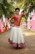 Priyamani Latest Photos Gallery-thumbnail-15