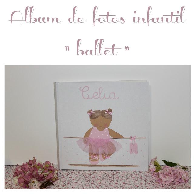 albumes-fotos-infantiles-personalizados-nombre