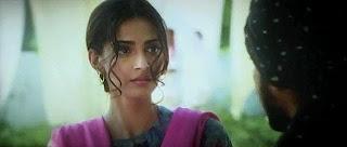 Bhaag Milkha Bhaag (2013) Download Online Movie