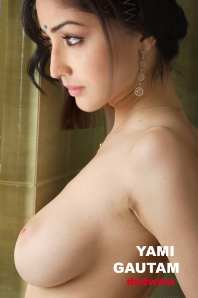 Yami Gautam Nude Pussy Showing Images
