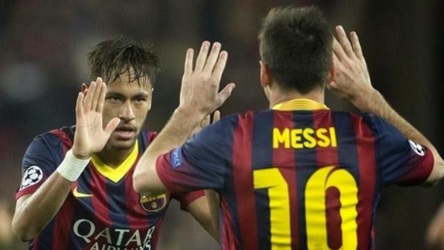 برشلونة و ريال مدريد : 5 اشياء يجب على رفاق ميسي فعلها للفوز بالكلاسيكو