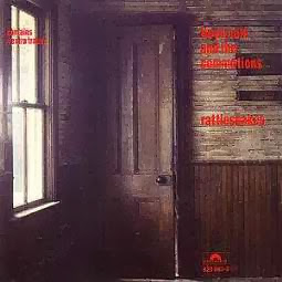 LLOYD COLE AND THE COMMOTIONS. Perfect Skin