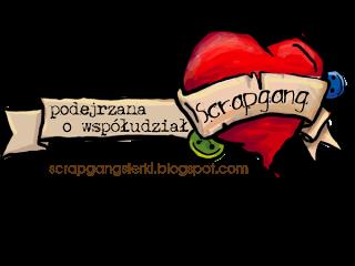 http://scrapgangsterki.blogspot.com/2015/02/wyzwanie-87-wasnorecznie-wykonane-to.html