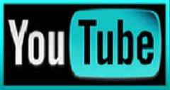 MrInfokrieg auf Youtube