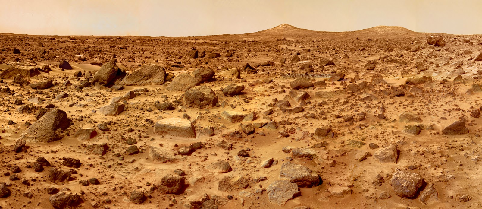 mars planet surface, mars planet climate