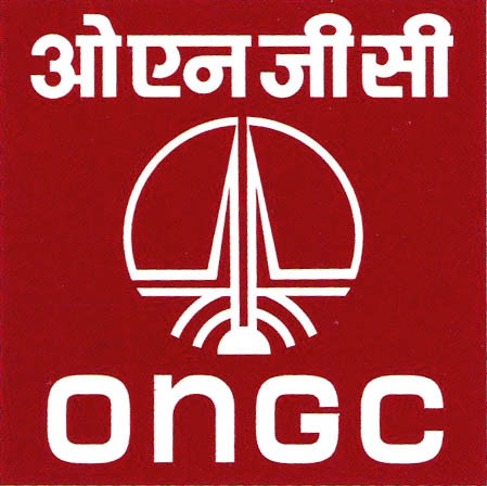 ONGC Considering Selling Stake In 3 NELP Blocks