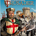 Download Stronghold Crusader PC Game
