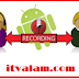 Google Play Store - Automatic call Recorder