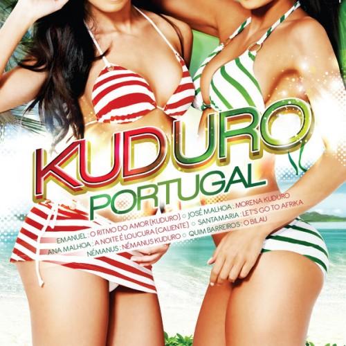 Kuduro Portugal baixarcdsdemusicas.net Kuduro Portugal