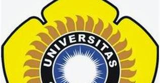 Daftar Prodi Dan Passing Grade Unsri Universitas Sriwijaya Informasi Seputar Snmptn Dan Sbmptn