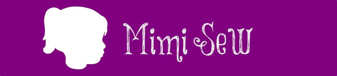 Mimi Sew