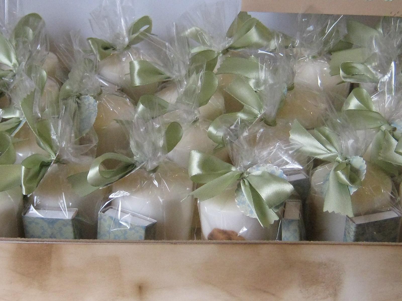 Chocolate y burbujas velas ngeles y bautizo - Velas decoradas para bautizo ...