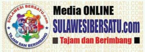 SulawesiBersatu.com