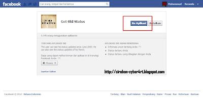 http://cirebon-cyber4rt.blogspot.com/2012/06/cara-melihat-status-lama-di-facebook.html