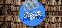 www.loslibrosdelrockargentino.blogspot.com