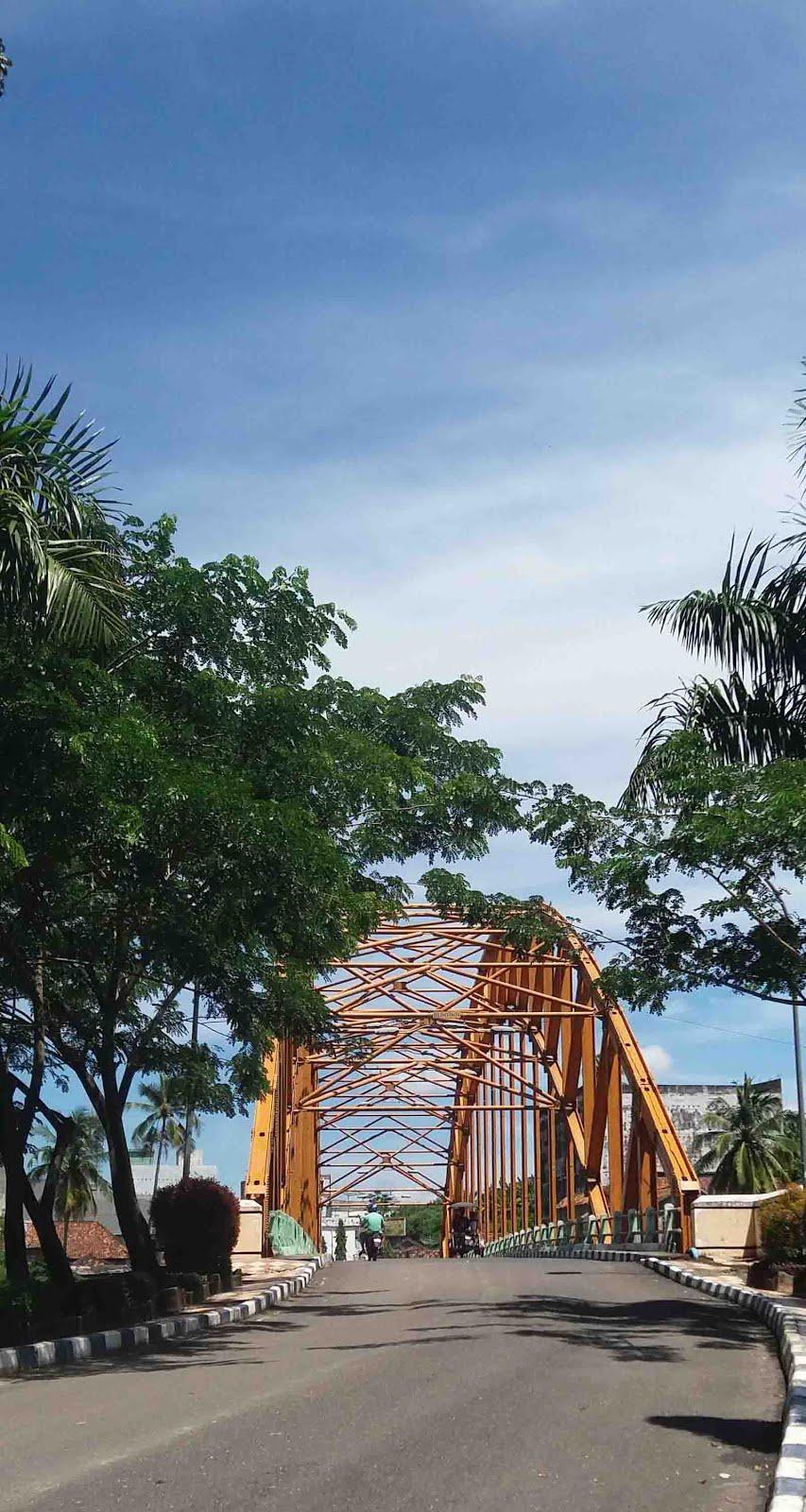 Jembatan Ogan IV