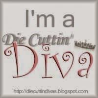 Topp plassering hos Die cuttin Diva