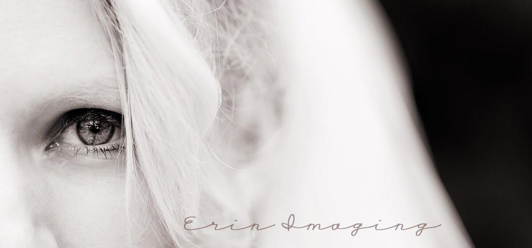 Erin Imaging