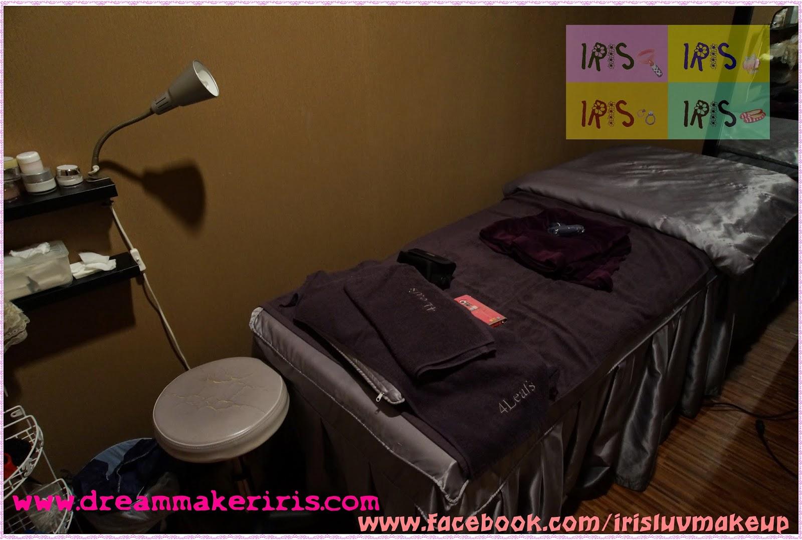 http://1.bp.blogspot.com/-gnlI0bo3lx0/U8wLF4Bg0gI/AAAAAAAAXMw/2J0SpjWBMPo/s1600/DSC08419.JPG