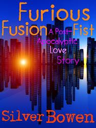 Furious Fusion Fist