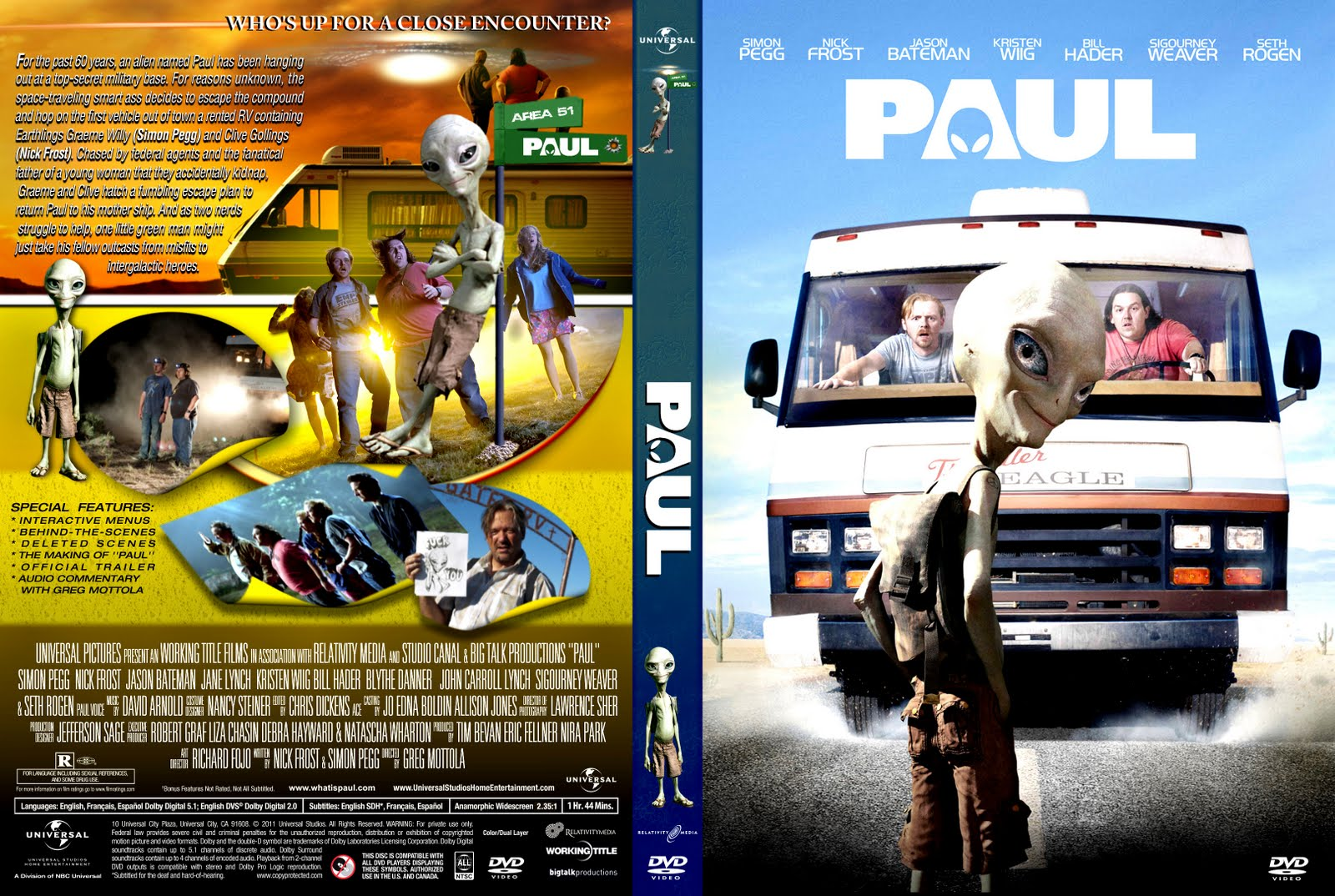 download paul 2011 dvd ntsc ws engspa sk torrent