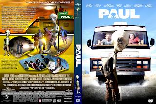 paul-dvd-cover