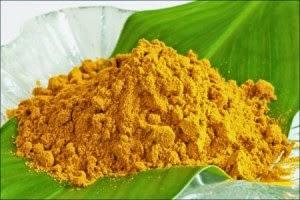 http://vitamaker.it/prodotto/TERMOGENICI-Senza-caffeina-SILYMARIN-Conf.-da-60-cps-NOW-FOODS?967