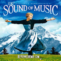 "<img src=""The Sound of Music.jpg"" alt=""The Sound of Music Cover"">"