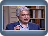 برنامج العاشرة مساءاً مع وائل الإبراشى حلقة الأحد 26 6 2016