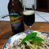 Harmonização: Talharim ao Funghi Secchi com Cerveja Dunkel