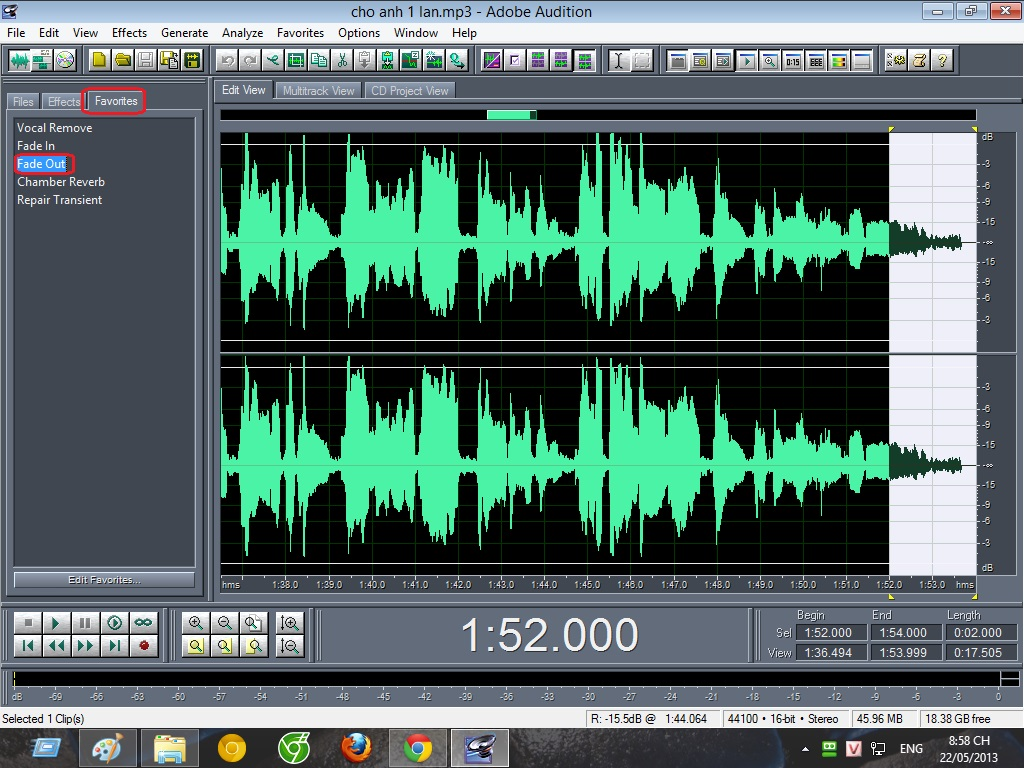 Video Galeri Tedaviler. adobe audition 1.5 blog. nascar the game 2011 patch
