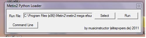 a Metin2 Hile LevelBot v1.2 Hız   Teleport   Atak Saldırı Hileleri indir   Download