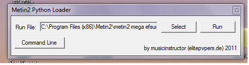 a Metin2 Hileleri Level Bot 26 Haziran İndir