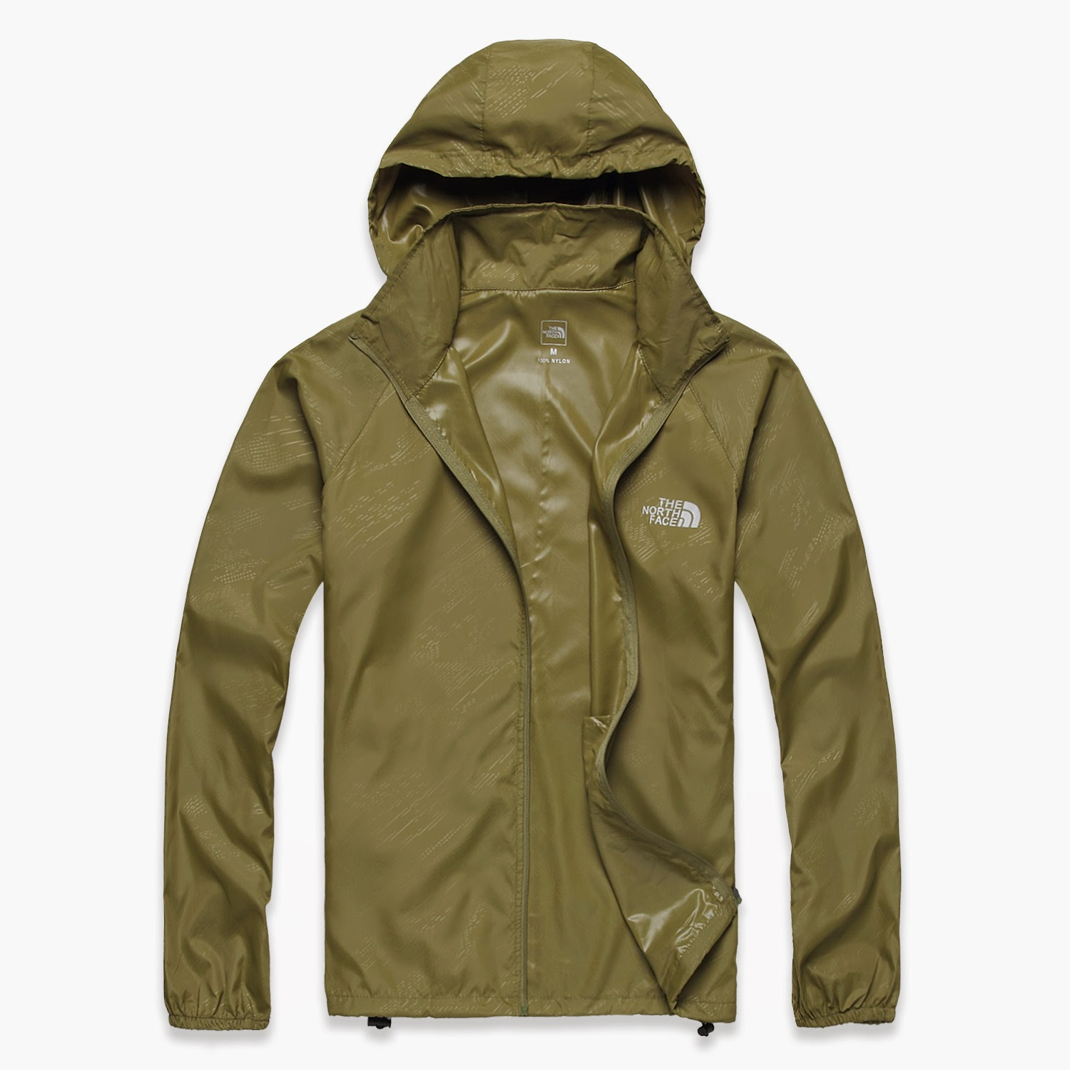 comprar north face