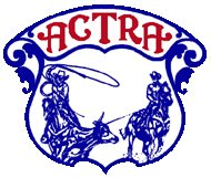 American Cowboys Team Roping Association