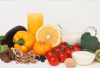 buscar dietas gratuitas