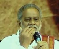 Maranatha Visvasa Samajam