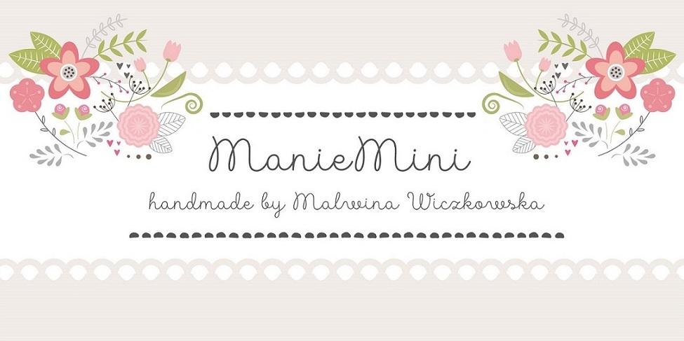 ManieMini