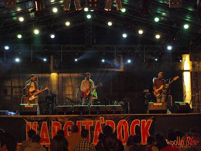 Concert RATB la Zilele Toplitene