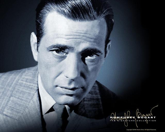 Humphrey-Bogart
