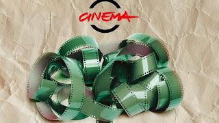 Festival del cinema di Roma - ecosostenibilità