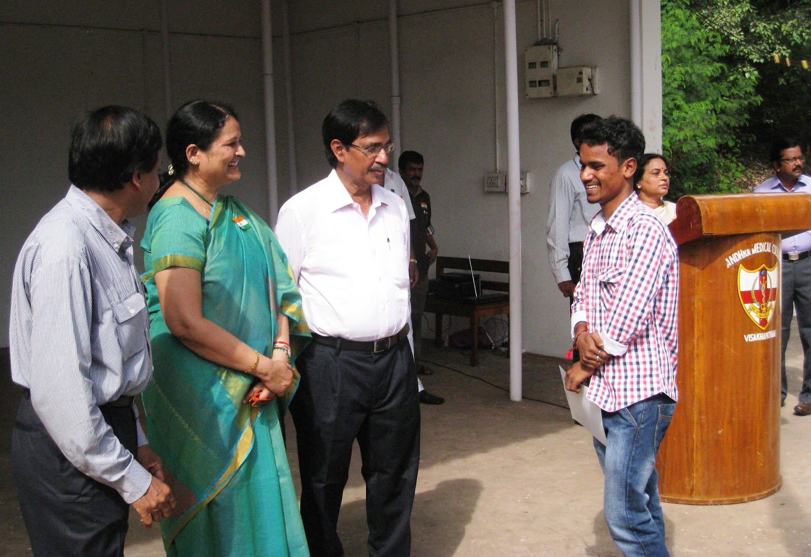 independence day india 2012 essay contest