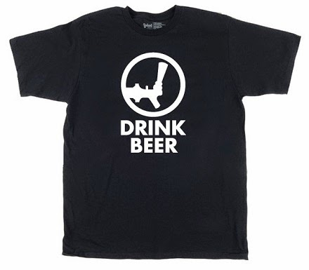 http://yobeat.bigcartel.com/product/drink-beer-tee