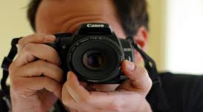 частные фото с украденных фотиков флешек телефонов