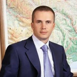 Янукович инвестиционный проект белогорск фрибиткоин как быстро заработать на игре