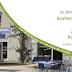 SunTree, le mobilier urbain à Energie Positive