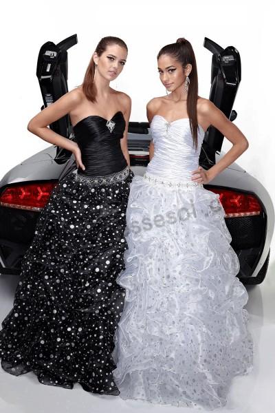 Site Blogspot  Formal Dresses Formal Dresses on Prom Dresses 2011